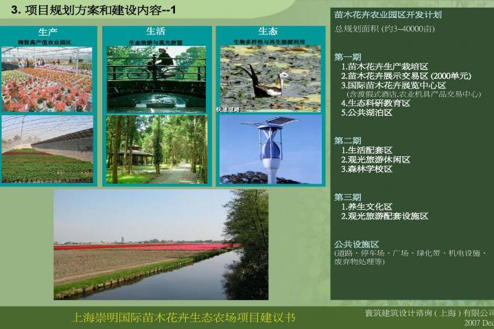 20071221-上海崇明國際苗木花卉生態農場_頁面_05