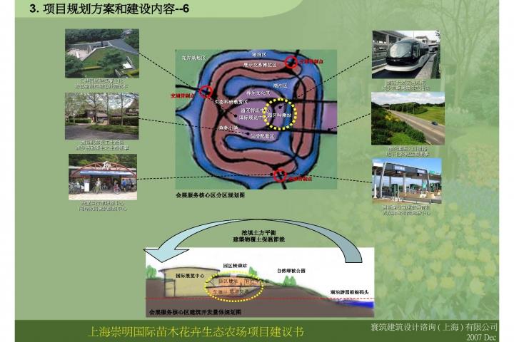 20071221-上海崇明國際苗木花卉生態農場_頁面_10