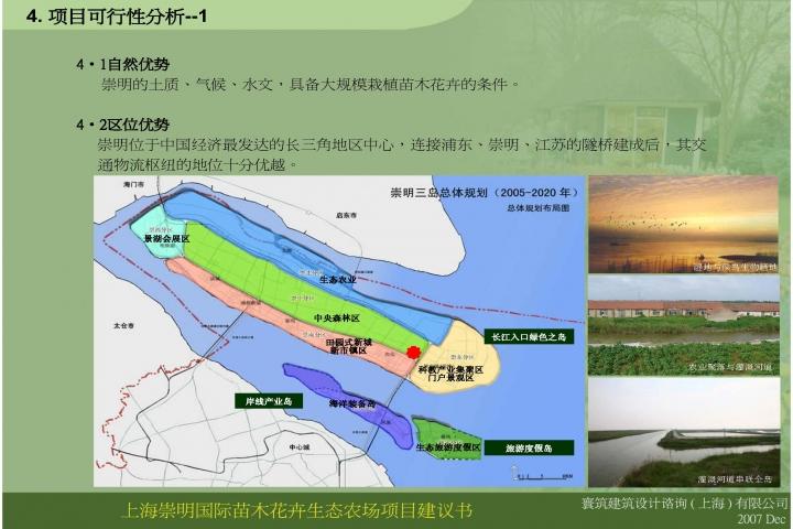 20071221-上海崇明國際苗木花卉生態農場_頁面_12