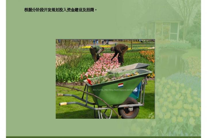 20071221-上海崇明國際苗木花卉生態農場_頁面_14