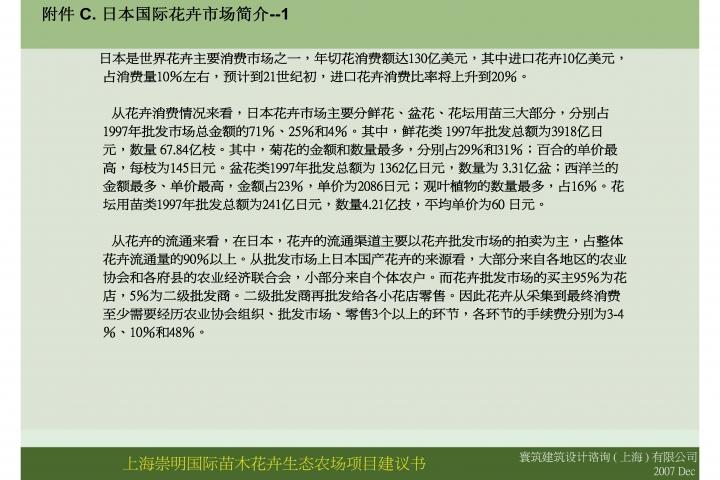 20071221-上海崇明國際苗木花卉生態農場_頁面_22