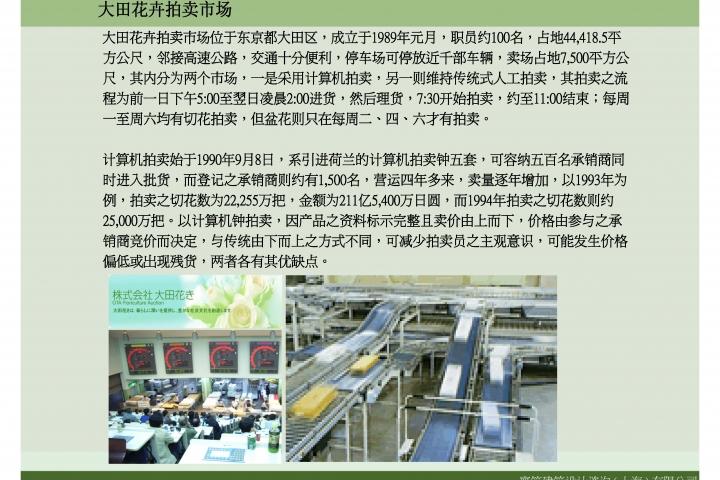 20071221-上海崇明國際苗木花卉生態農場_頁面_23