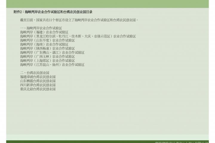 20071221-上海崇明國際苗木花卉生態農場_頁面_32