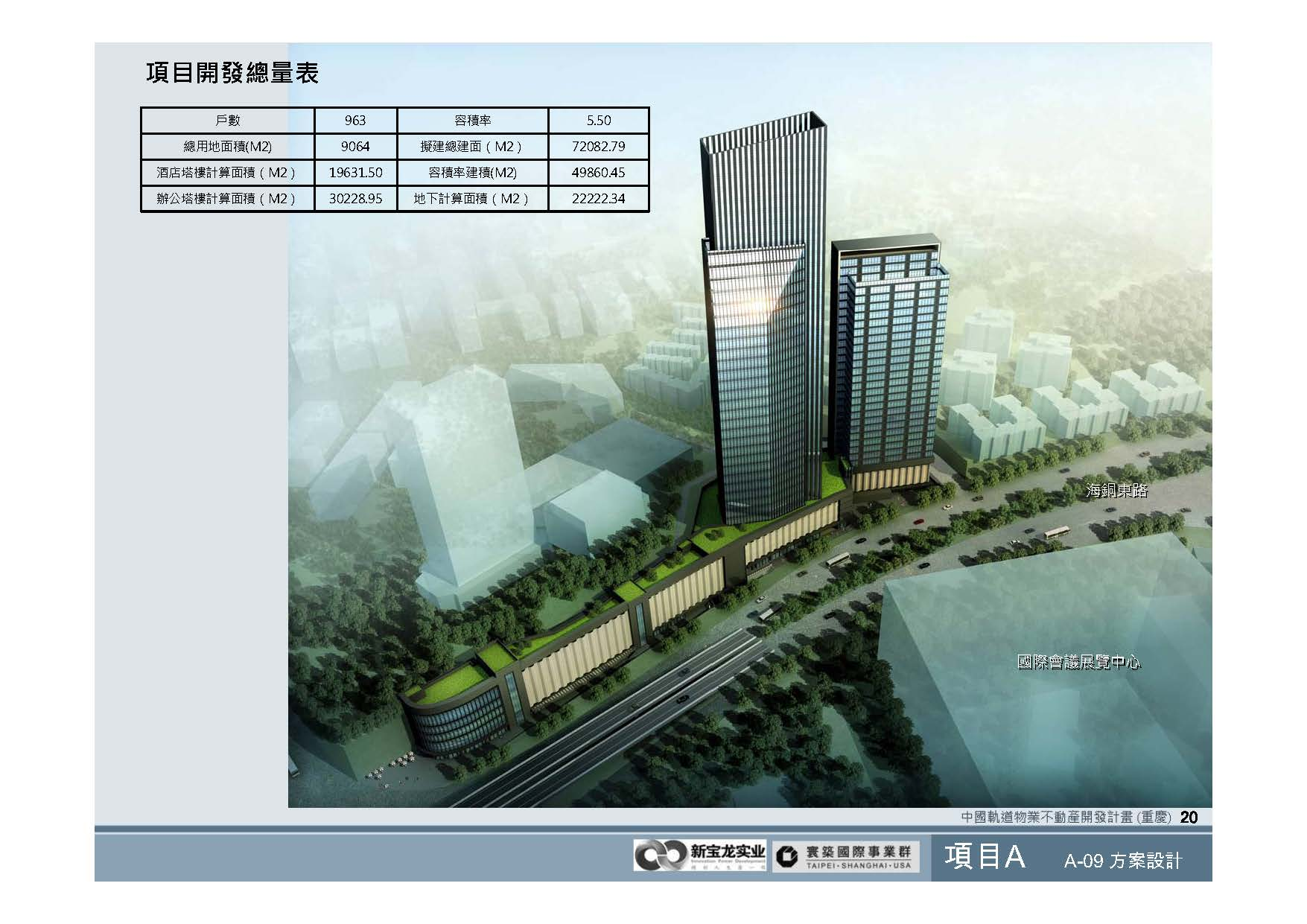 20100812-中國軌道物業不動產開發計畫(重慶)_頁面_21