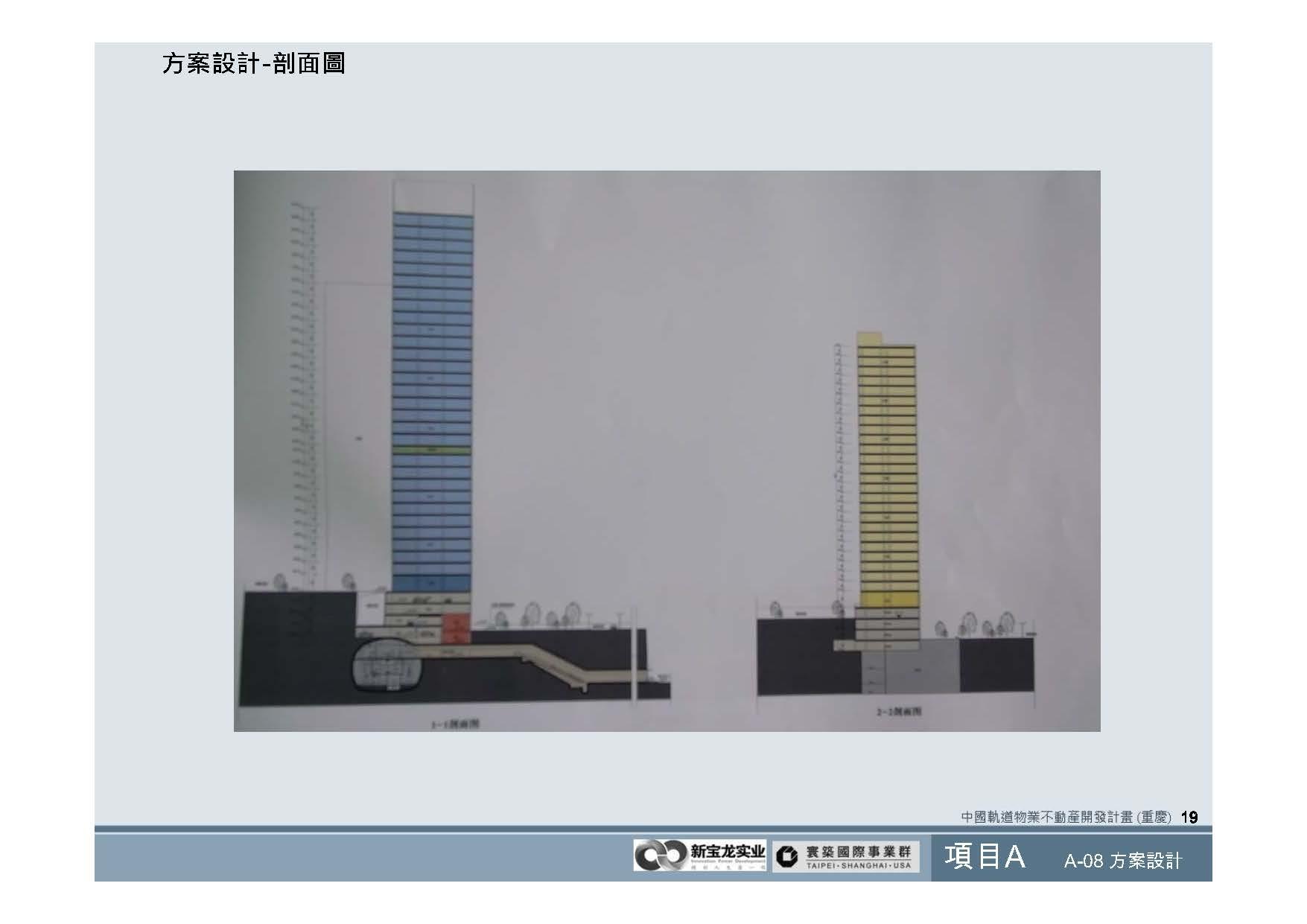 20100812-中國軌道物業不動產開發計畫(重慶)_頁面_20