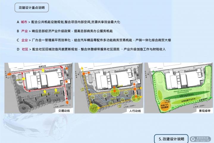 20120508-東環風順4S店改建項目設計方案_頁面_07