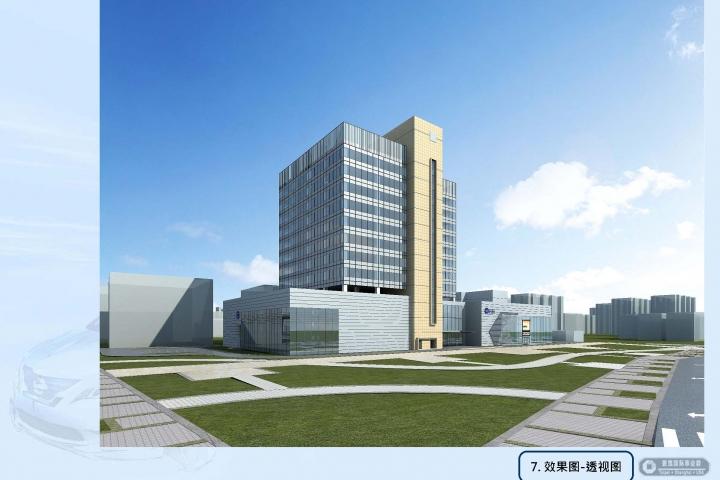 20120508-東環風順4S店改建項目設計方案_頁面_10