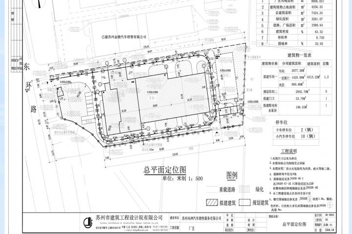 20120508-東環風順4S店改建項目設計方案_頁面_04