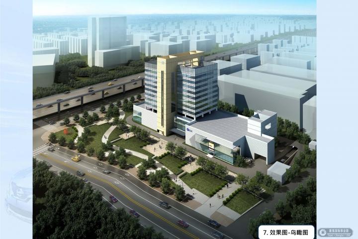 20120508-東環風順4S店改建項目設計方案_頁面_09
