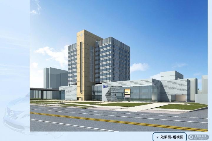 20120508-東環風順4S店改建項目設計方案_頁面_11