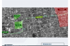 20120929-蘇州樂園+何山公園-可行性報告-3_頁面_06