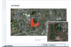 20120929-蘇州樂園+何山公園-可行性報告-3_頁面_10