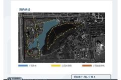 20120929-蘇州樂園+何山公園-可行性報告-3_頁面_21