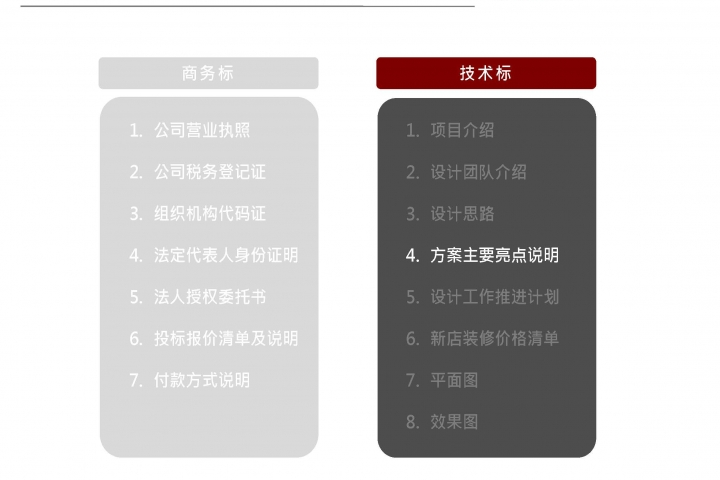 20121026-Toyota-B-CN-P_頁面_26