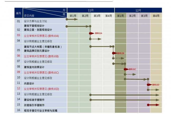 20121026-Toyota-B-CN-P_頁面_47