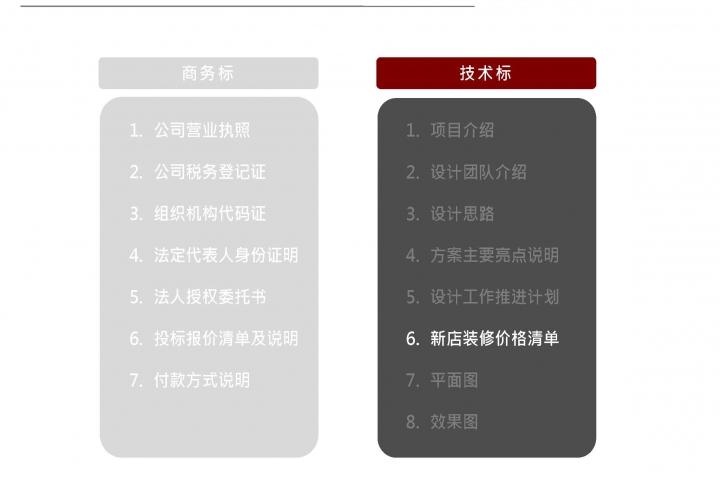 20121026-Toyota-B-CN-P_頁面_48