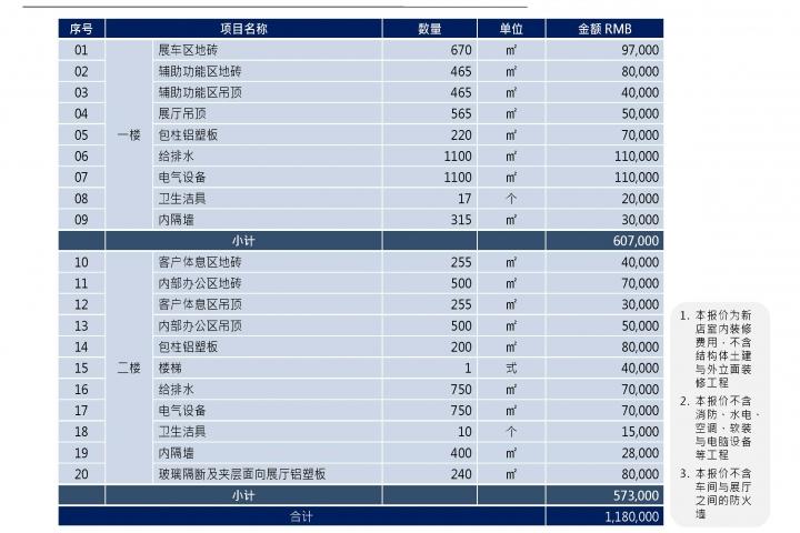 20121026-Toyota-B-CN-P_頁面_49