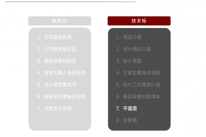 20121026-Toyota-B-CN-P_頁面_50