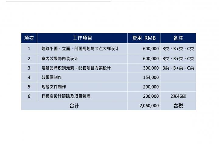 20121026-Toyota-B-CN-P_頁面_72