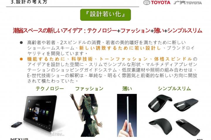 20121026-Toyota-B-JP_頁面_24