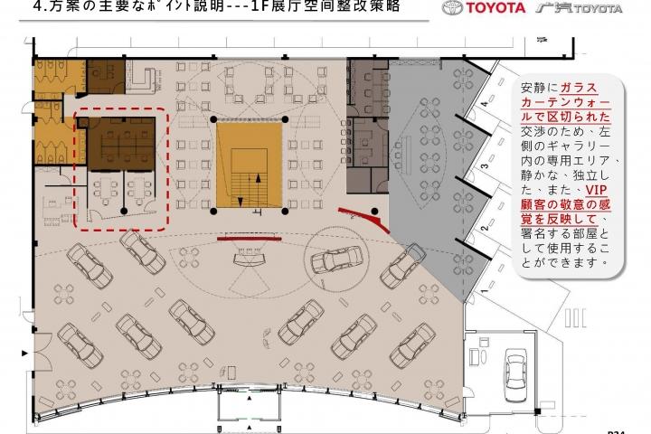 20121026-Toyota-B-JP_頁面_35