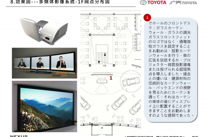 20121026-Toyota-B-JP_頁面_61