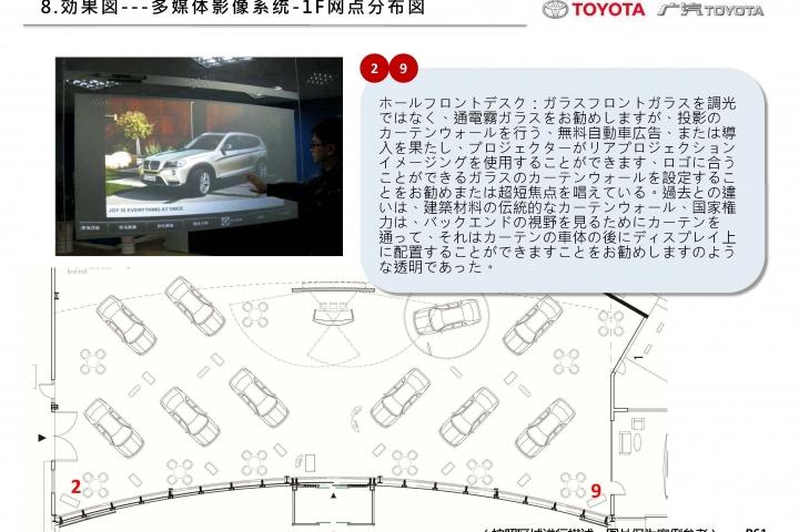 20121026-Toyota-B-JP_頁面_62
