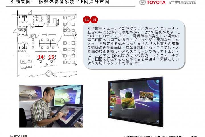 20121026-Toyota-B-JP_頁面_64