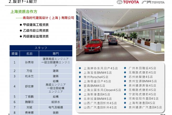 20121026-Toyota-B-JP_頁面_11