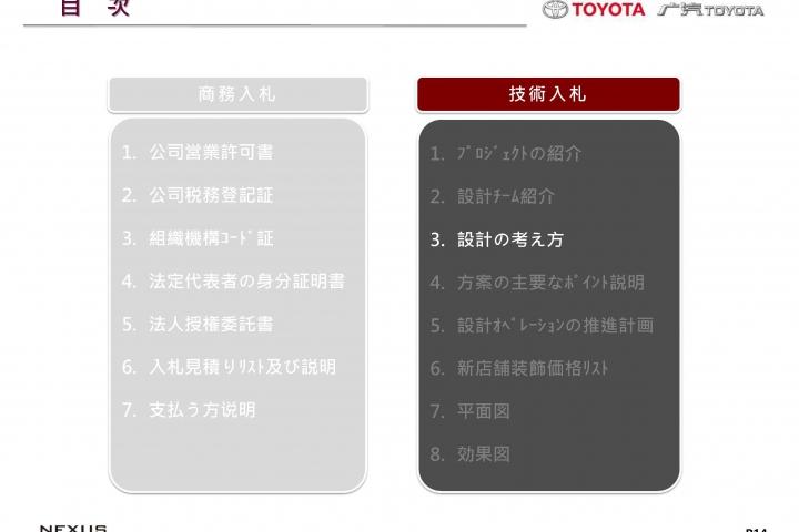20121026-Toyota-B-JP_頁面_15