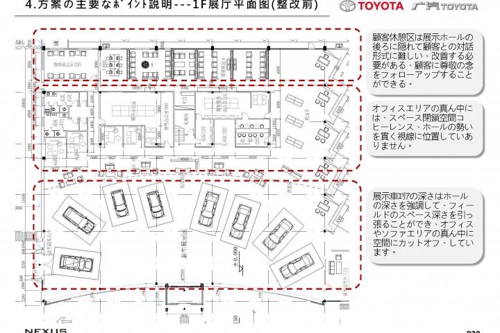 20121026-Toyota-B-JP_頁面_29