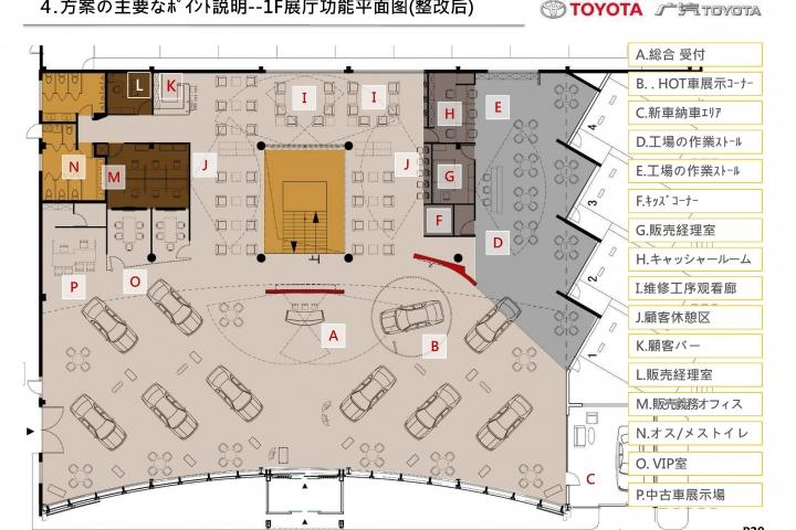20121026-Toyota-B-JP_頁面_30