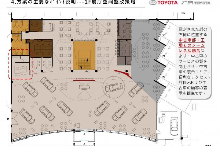 20121026-Toyota-B-JP_頁面_36