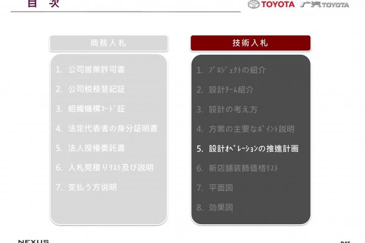 20121026-Toyota-B-JP_頁面_46
