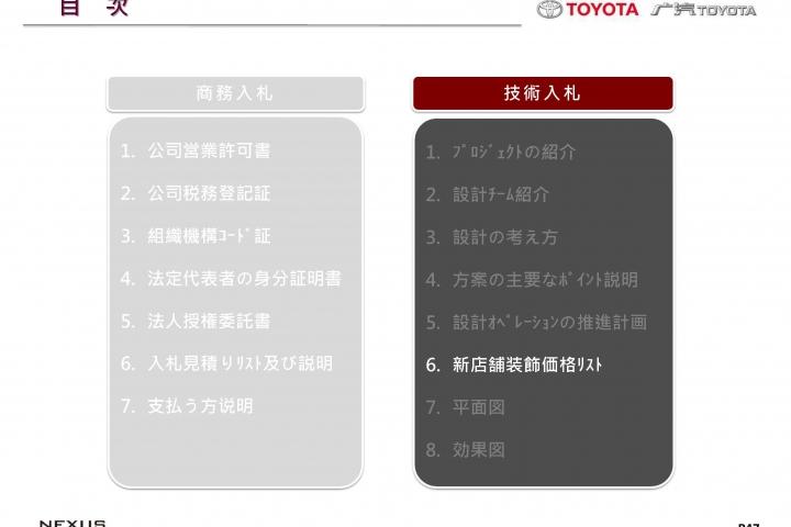 20121026-Toyota-B-JP_頁面_48