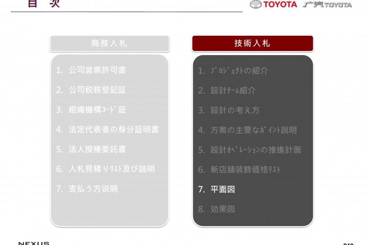 20121026-Toyota-B-JP_頁面_50