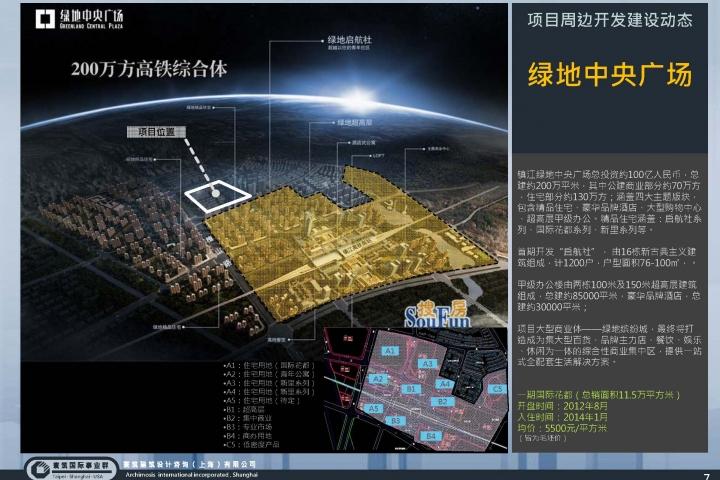 20130321-鎮江市體育會展中心南3號地塊-項目前期報告(稿)_頁面_09