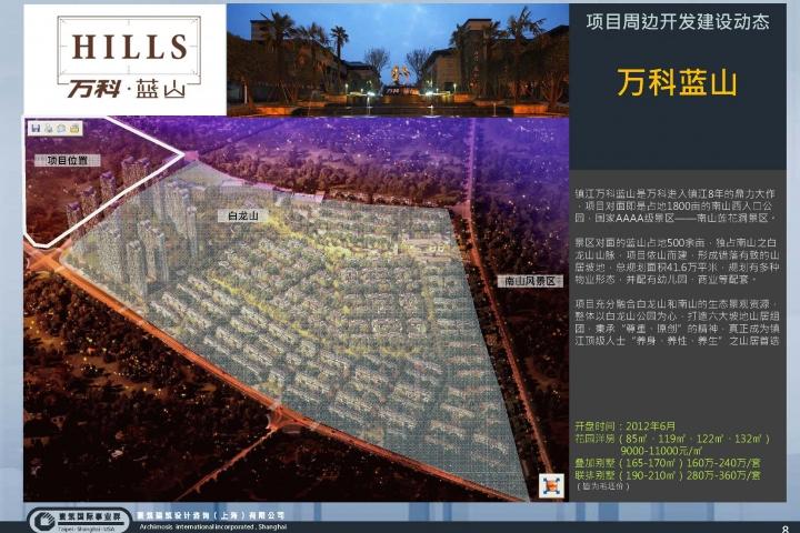 20130321-鎮江市體育會展中心南3號地塊-項目前期報告(稿)_頁面_10