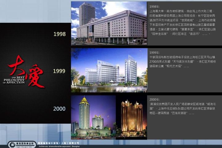 20130321-鎮江市體育會展中心南3號地塊-項目前期報告(稿)_頁面_27