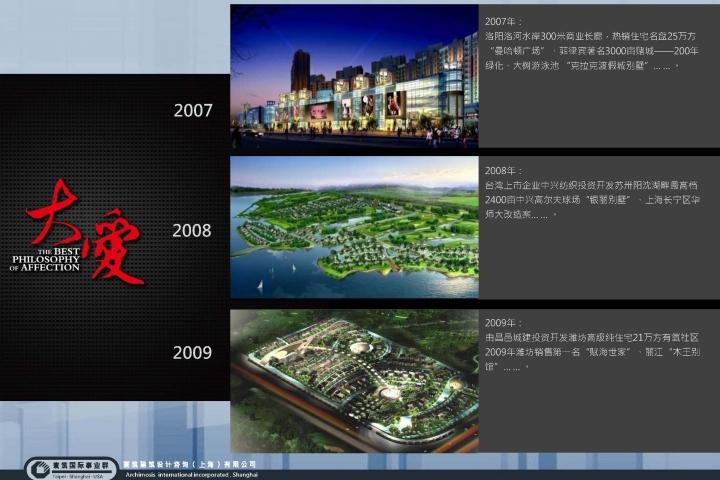 20130321-鎮江市體育會展中心南3號地塊-項目前期報告(稿)_頁面_30