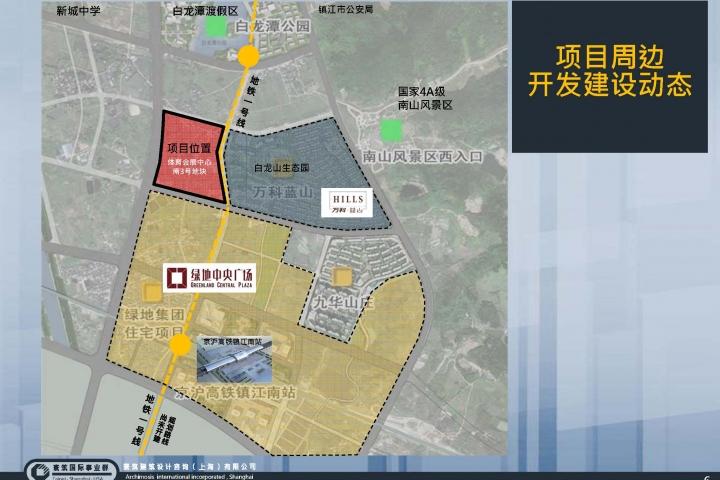 20130321-鎮江市體育會展中心南3號地塊-項目前期報告(稿)_頁面_08