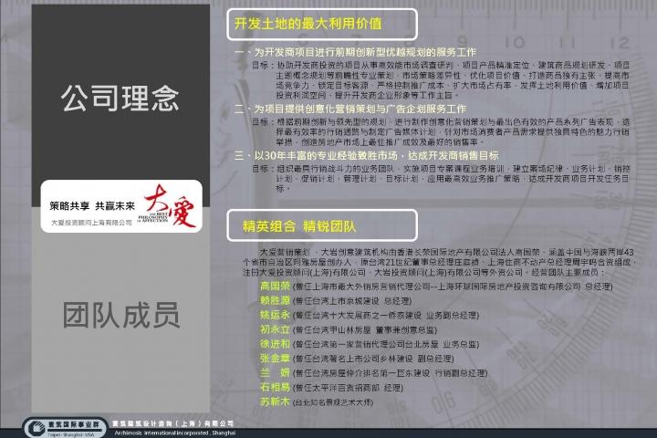 20130321-鎮江市體育會展中心南3號地塊-項目前期報告(稿)_頁面_24