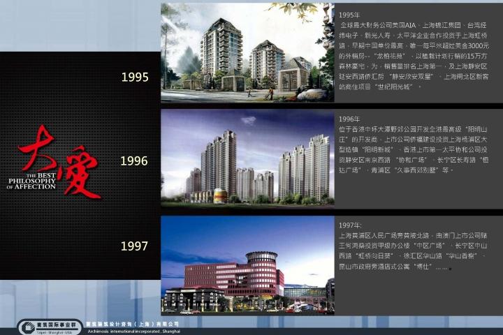 20130321-鎮江市體育會展中心南3號地塊-項目前期報告(稿)_頁面_26