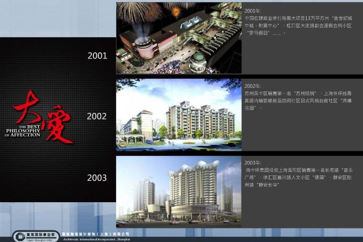 20130321-鎮江市體育會展中心南3號地塊-項目前期報告(稿)_頁面_28
