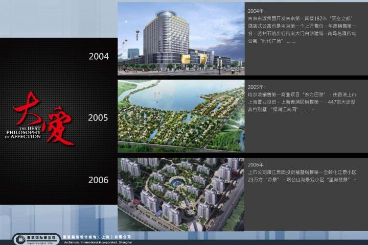 20130321-鎮江市體育會展中心南3號地塊-項目前期報告(稿)_頁面_29
