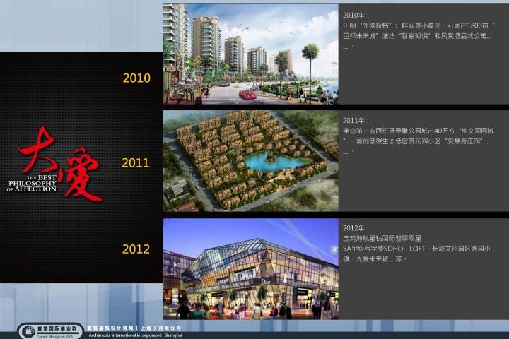 20130321-鎮江市體育會展中心南3號地塊-項目前期報告(稿)_頁面_31