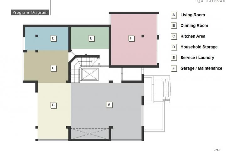 20140318-西郊明苑林宅建築整改及室內裝修案PTT-18