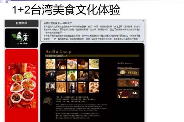 20140627-四川北路投资计划书-12