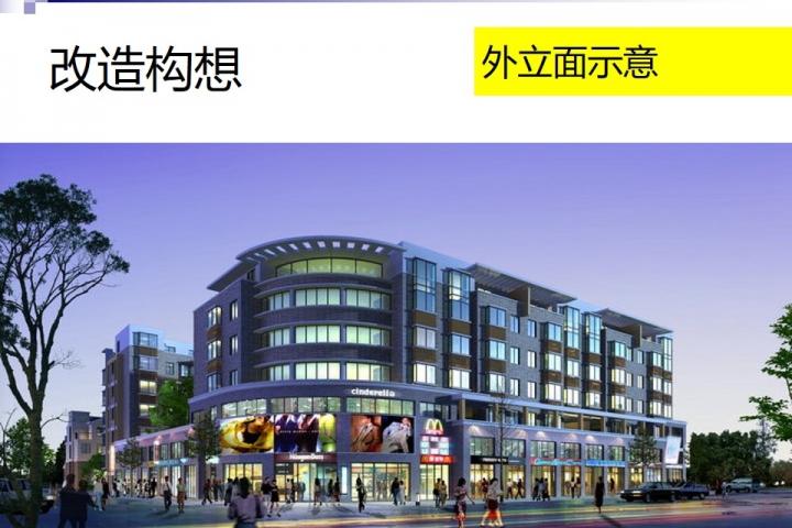 20140627-四川北路投资计划书-13
