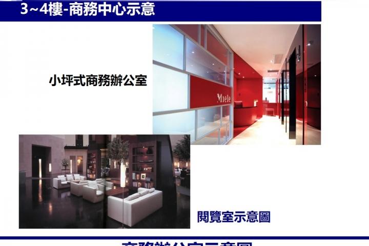 20140627-四川北路投资计划书-19